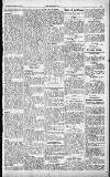 Croydon Chronicle and East Surrey Advertiser Saturday 08 January 1910 Page 13