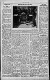 Croydon Chronicle and East Surrey Advertiser Saturday 08 January 1910 Page 14