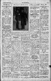 Croydon Chronicle and East Surrey Advertiser Saturday 08 January 1910 Page 15