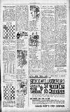 Croydon Chronicle and East Surrey Advertiser Saturday 08 January 1910 Page 17