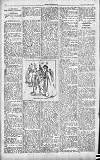 Croydon Chronicle and East Surrey Advertiser Saturday 08 January 1910 Page 18