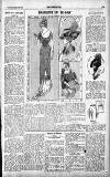 Croydon Chronicle and East Surrey Advertiser Saturday 08 January 1910 Page 19