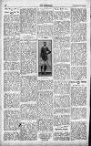 Croydon Chronicle and East Surrey Advertiser Saturday 08 January 1910 Page 20
