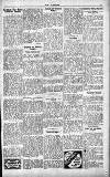 Croydon Chronicle and East Surrey Advertiser Saturday 08 January 1910 Page 21