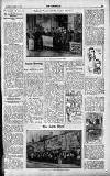 Croydon Chronicle and East Surrey Advertiser Saturday 08 January 1910 Page 23