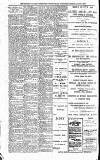 Middlesex & Surrey Express