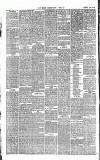 West Middlesex Herald Saturday 27 July 1867 Page 4