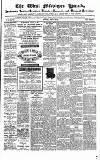 West Middlesex Herald
