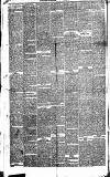 Todmorden Advertiser and Hebden Bridge Newsletter Saturday 04 January 1862 Page 2