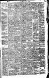 Todmorden Advertiser and Hebden Bridge Newsletter Saturday 04 January 1862 Page 3