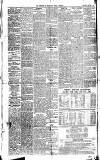 Todmorden Advertiser and Hebden Bridge Newsletter Saturday 04 January 1862 Page 4