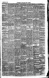 Todmorden Advertiser and Hebden Bridge Newsletter Saturday 11 January 1862 Page 3