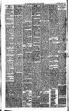 Todmorden Advertiser and Hebden Bridge Newsletter Saturday 11 January 1862 Page 4