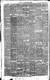 Todmorden Advertiser and Hebden Bridge Newsletter Saturday 18 January 1862 Page 2