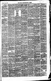 Todmorden Advertiser and Hebden Bridge Newsletter Saturday 18 January 1862 Page 3