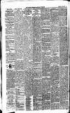 Todmorden Advertiser and Hebden Bridge Newsletter Saturday 18 January 1862 Page 4
