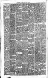 Todmorden Advertiser and Hebden Bridge Newsletter Saturday 25 January 1862 Page 2