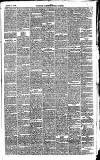 Todmorden Advertiser and Hebden Bridge Newsletter Saturday 25 January 1862 Page 3