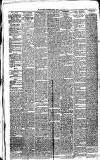 Todmorden Advertiser and Hebden Bridge Newsletter Saturday 25 January 1862 Page 4