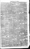 Todmorden Advertiser and Hebden Bridge Newsletter Saturday 01 February 1862 Page 3