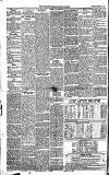 Todmorden Advertiser and Hebden Bridge Newsletter Saturday 01 February 1862 Page 4