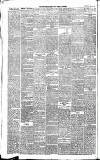 Todmorden Advertiser and Hebden Bridge Newsletter Saturday 15 February 1862 Page 2