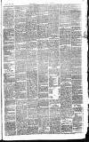 Todmorden Advertiser and Hebden Bridge Newsletter Saturday 15 February 1862 Page 3