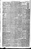 Todmorden Advertiser and Hebden Bridge Newsletter Saturday 15 February 1862 Page 4