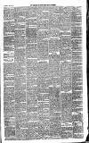 Todmorden Advertiser and Hebden Bridge Newsletter Saturday 22 February 1862 Page 3