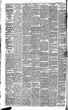 Todmorden Advertiser and Hebden Bridge Newsletter Saturday 22 February 1862 Page 4