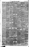 Todmorden Advertiser and Hebden Bridge Newsletter Saturday 01 March 1862 Page 2