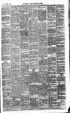 Todmorden Advertiser and Hebden Bridge Newsletter Saturday 01 March 1862 Page 3