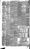 Todmorden Advertiser and Hebden Bridge Newsletter Saturday 01 March 1862 Page 4