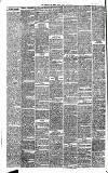 Todmorden Advertiser and Hebden Bridge Newsletter Saturday 08 March 1862 Page 2