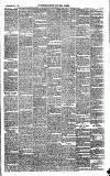 Todmorden Advertiser and Hebden Bridge Newsletter Saturday 08 March 1862 Page 3