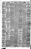 Todmorden Advertiser and Hebden Bridge Newsletter Saturday 08 March 1862 Page 4