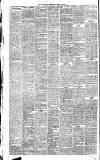 Todmorden Advertiser and Hebden Bridge Newsletter Saturday 15 March 1862 Page 2