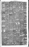 Todmorden Advertiser and Hebden Bridge Newsletter Saturday 15 March 1862 Page 3