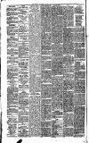 Todmorden Advertiser and Hebden Bridge Newsletter Saturday 15 March 1862 Page 4