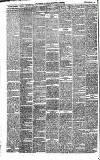 Todmorden Advertiser and Hebden Bridge Newsletter Saturday 22 March 1862 Page 2