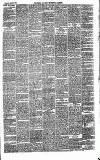 Todmorden Advertiser and Hebden Bridge Newsletter Saturday 22 March 1862 Page 3