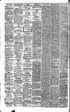 Todmorden Advertiser and Hebden Bridge Newsletter Saturday 22 March 1862 Page 4