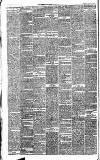 Todmorden Advertiser and Hebden Bridge Newsletter Saturday 29 March 1862 Page 2