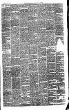 Todmorden Advertiser and Hebden Bridge Newsletter Saturday 29 March 1862 Page 3