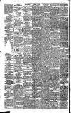 Todmorden Advertiser and Hebden Bridge Newsletter Saturday 29 March 1862 Page 4