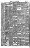 Todmorden Advertiser and Hebden Bridge Newsletter Saturday 08 April 1865 Page 2