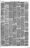 Todmorden Advertiser and Hebden Bridge Newsletter Saturday 08 April 1865 Page 3