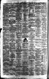 Todmorden Advertiser and Hebden Bridge Newsletter Thursday 23 December 1869 Page 2