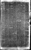 Todmorden Advertiser and Hebden Bridge Newsletter Thursday 23 December 1869 Page 3