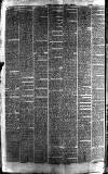 Todmorden Advertiser and Hebden Bridge Newsletter Thursday 23 December 1869 Page 4